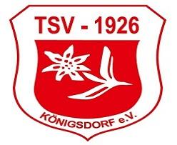TSV 1926 Königsdorf e.V.